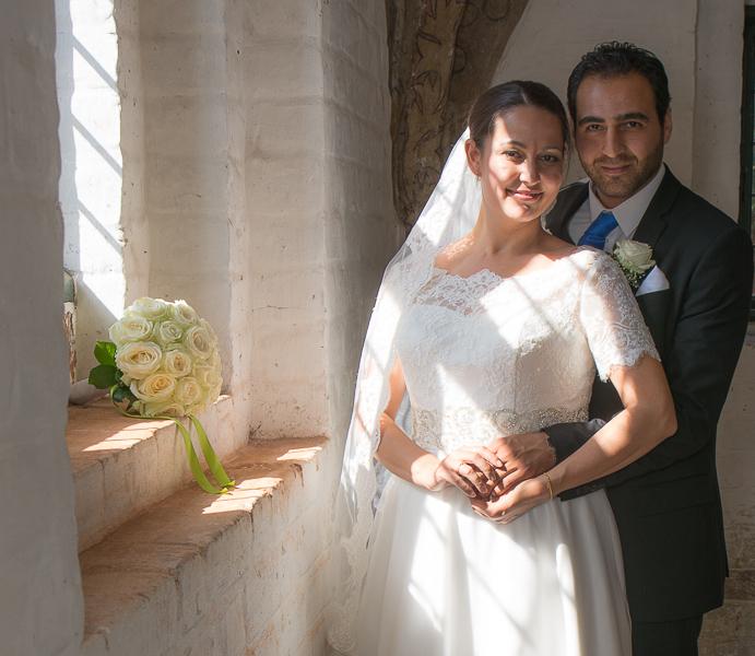bryllup foto af susanne buhl-4879