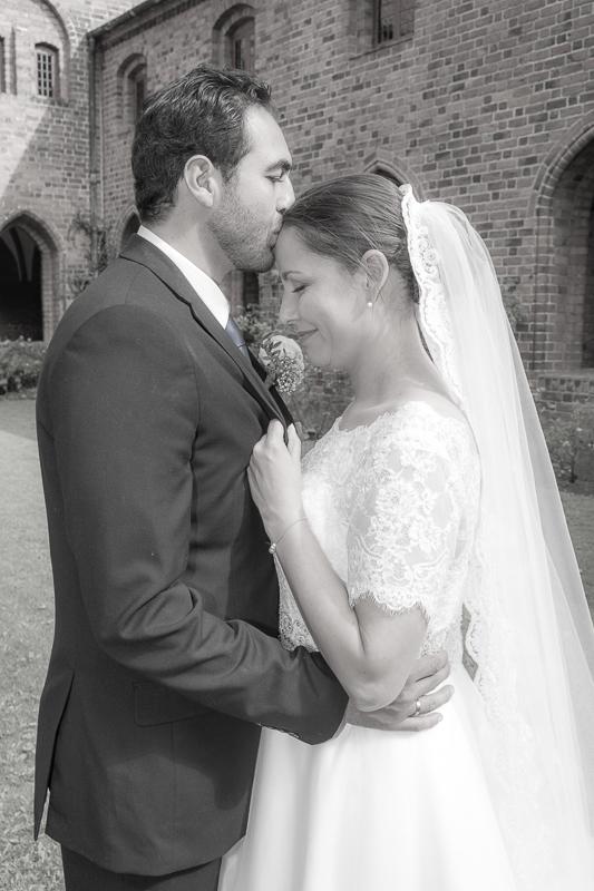 bryllup foto af susanne buhl-4916