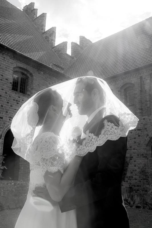 bryllup foto af susanne buhl-4937