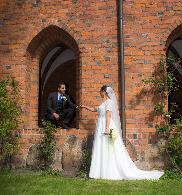 bryllup foto af susanne buhl-4963