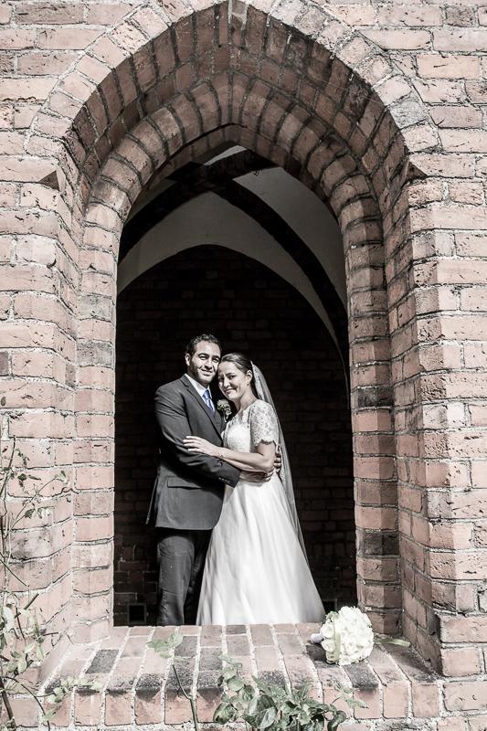 bryllup foto af susanne buhl-4982
