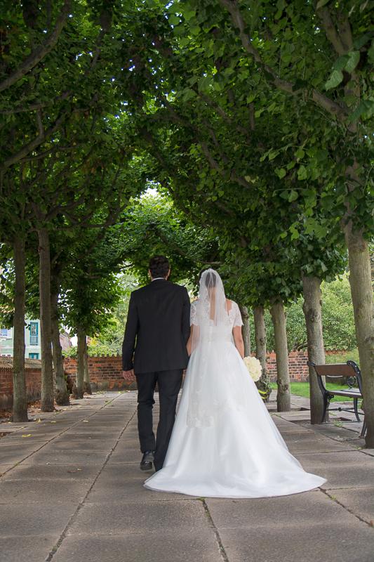 bryllup foto af susanne buhl-5047