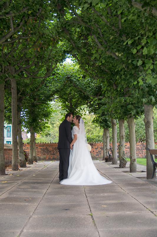 bryllup foto af susanne buhl-5055