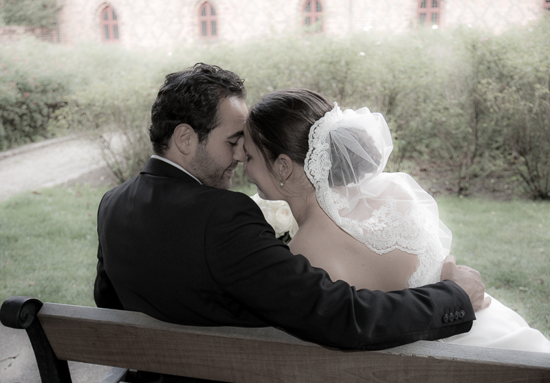 bryllup foto af susanne buhl-5077