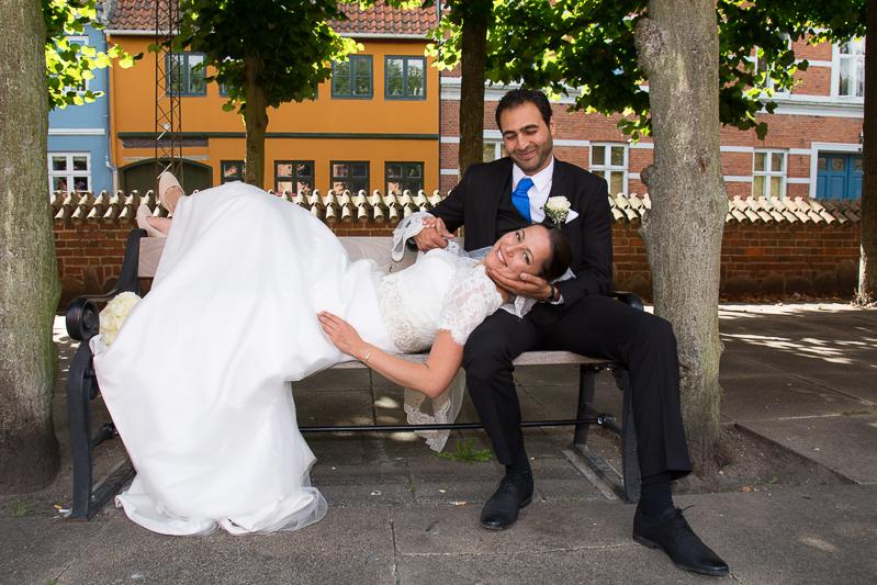 bryllup foto af susanne buhl-5093