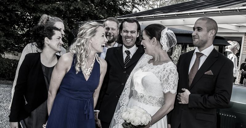 bryllup foto af susanne buhl-5228