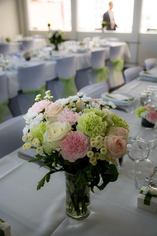 bryllup foto af susanne buhl-5261