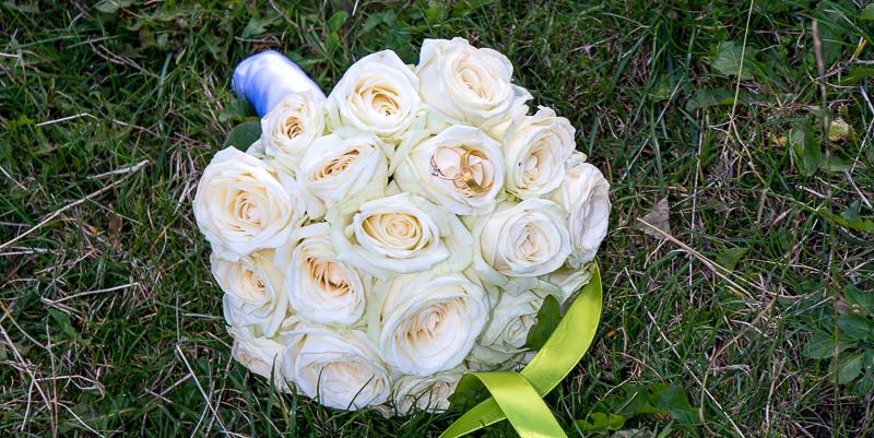 bryllup foto af susanne buhl-5388