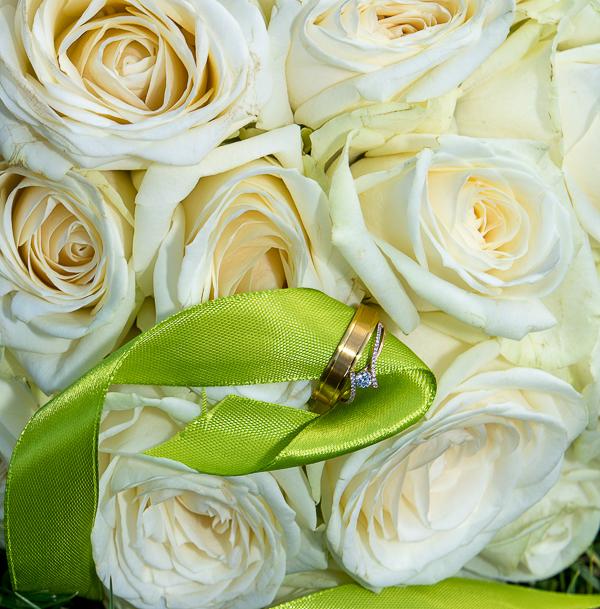 bryllup foto af susanne buhl-5396