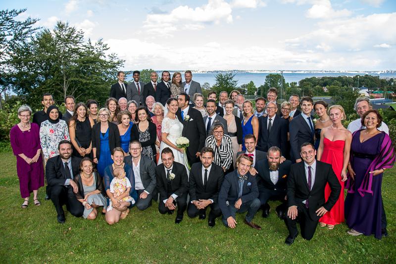 bryllup foto af susanne buhl-5416