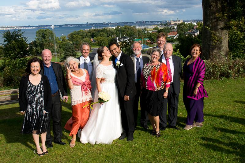 bryllup foto af susanne buhl-5492