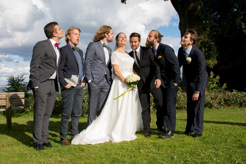 bryllup foto af susanne buhl-5540