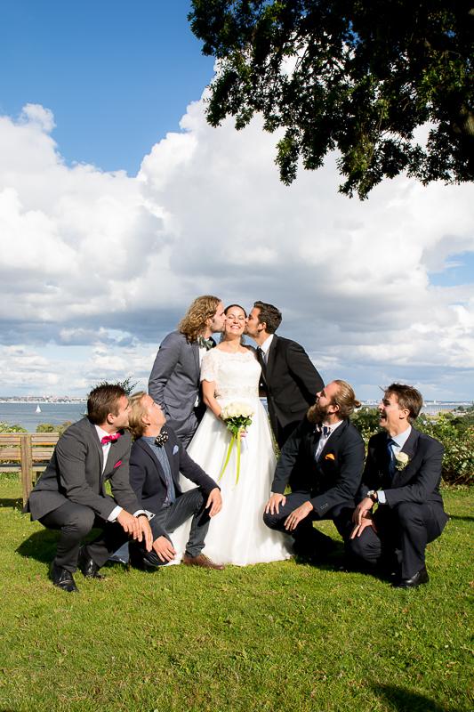 bryllup foto af susanne buhl-5549