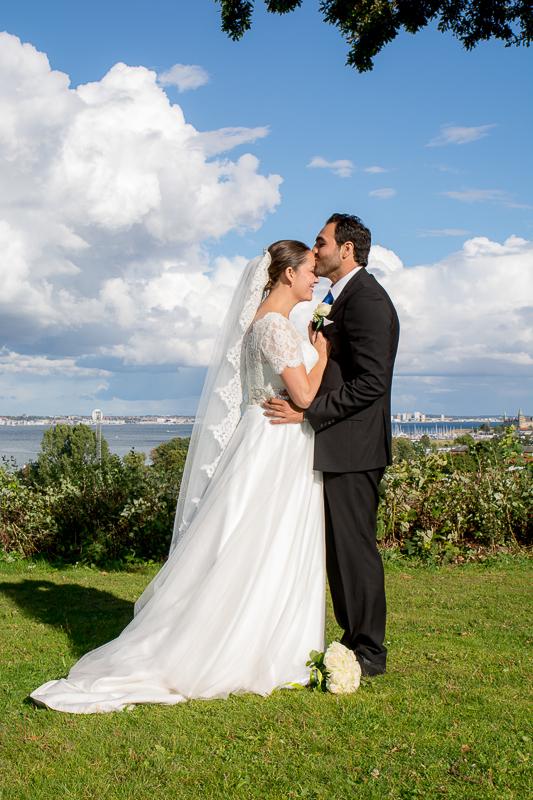 bryllup foto af susanne buhl-5596