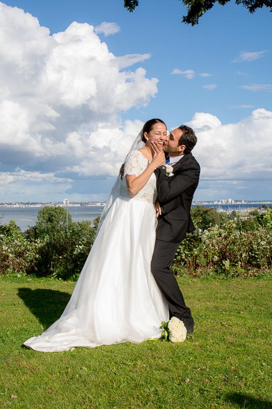 bryllup foto af susanne buhl-5598