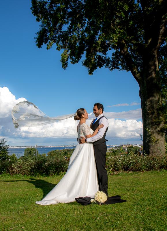 bryllup foto af susanne buhl-5647