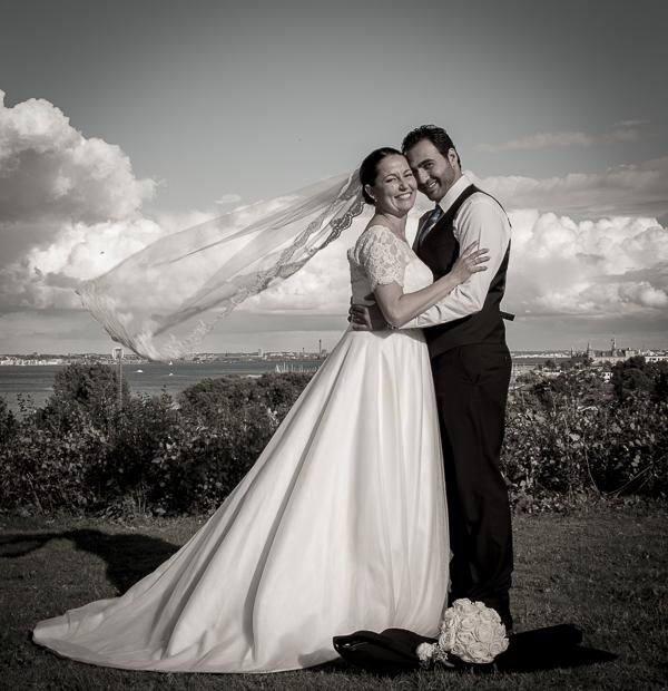 bryllup foto af susanne buhl-5651