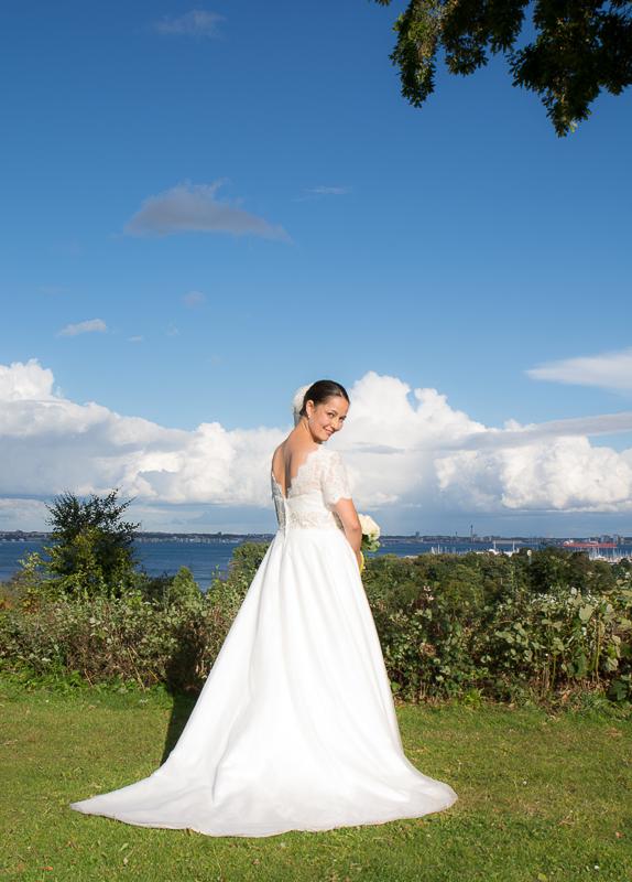 bryllup foto af susanne buhl-5730