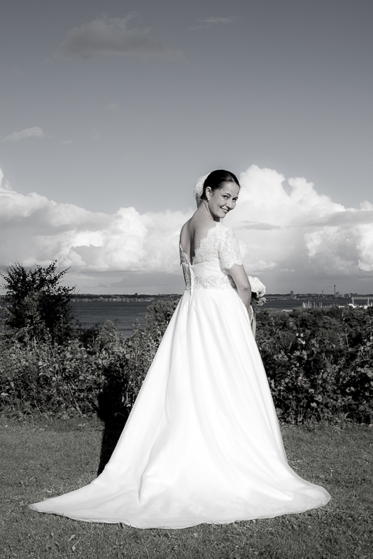 bryllup foto af susanne buhl-5731