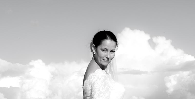 bryllup foto af susanne buhl-5735