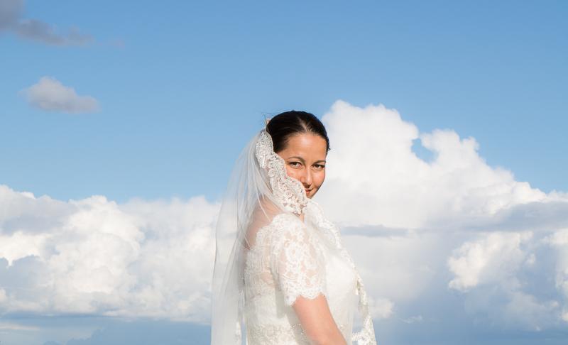 bryllup foto af susanne buhl-5750