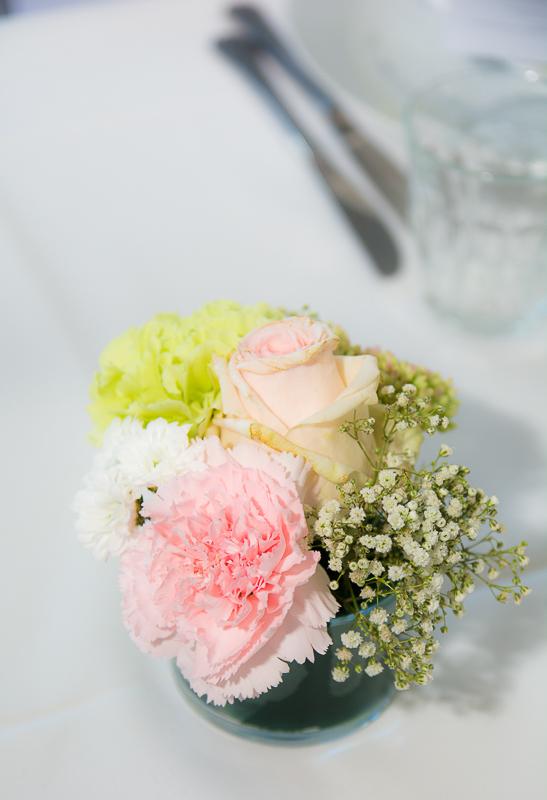 bryllup foto af susanne buhl-5816