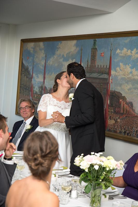bryllup foto af susanne buhl-5861