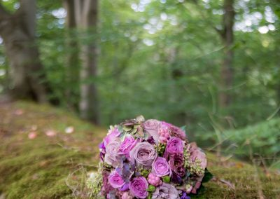 Bryllup JB- glansbilleder - fotograf susanne buhl-6061