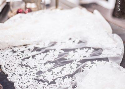 Bryllup susanne buhl -5569
