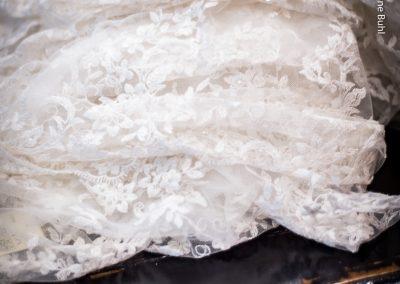 Bryllup susanne buhl -5587
