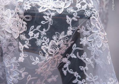Bryllup susanne buhl -5620
