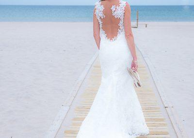 Bryllup susanne buhl -6271