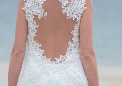 Bryllup susanne buhl -9131