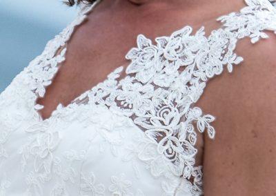 Bryllup susanne buhl -9141