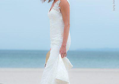 Bryllup susanne buhl -9143