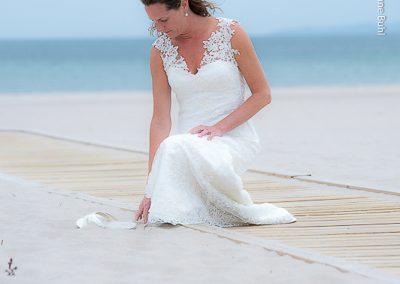 Bryllup susanne buhl -9152
