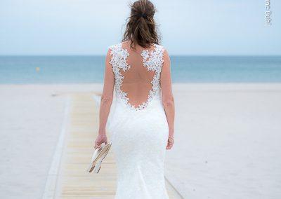 Bryllup susanne buhl -9184