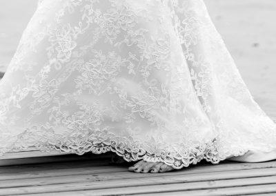 Bryllup susanne buhl -9204