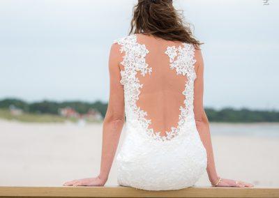 Bryllup susanne buhl -9294