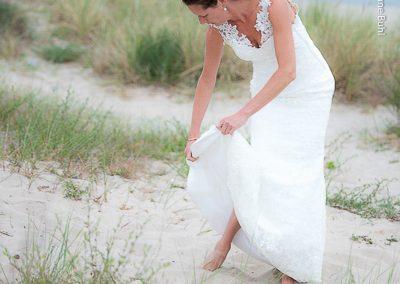 Bryllup susanne buhl -9309