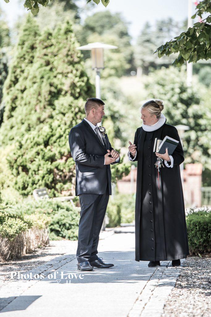 Bryllupsfotograf - wedding - foto susanne buhl-3437