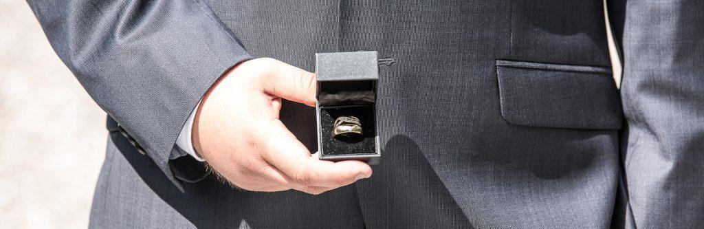 Bryllupsfotograf - wedding - foto susanne buhl-3460