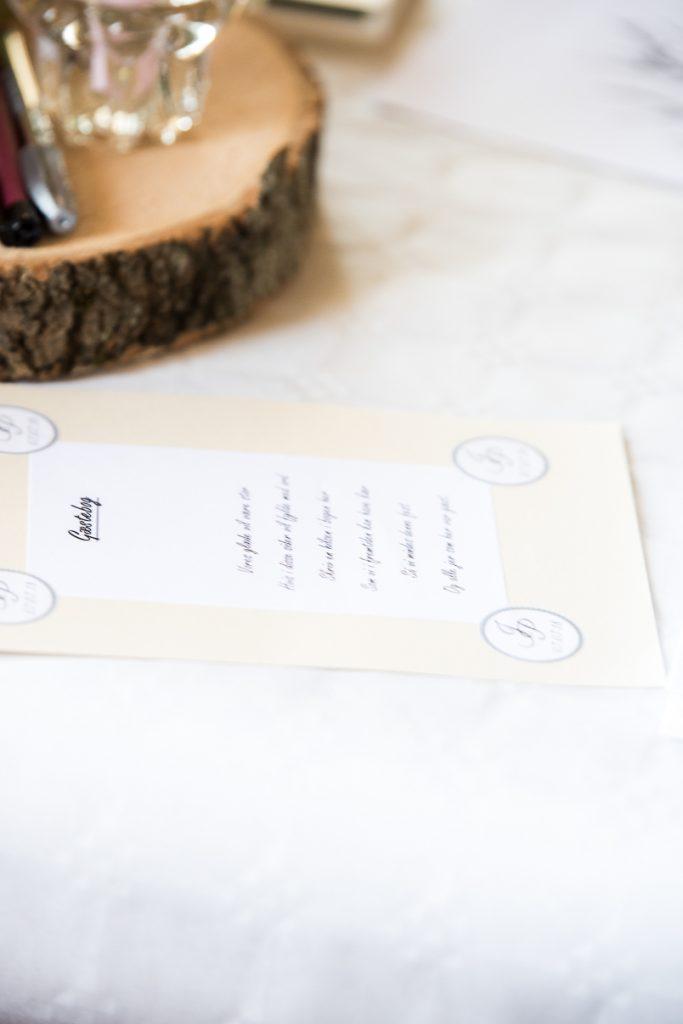 Bryllupsfotograf - wedding - foto susanne buhl-3546