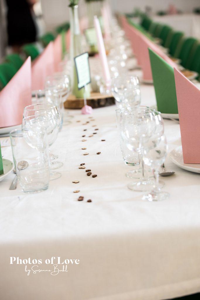 Bryllupsfotograf - wedding - foto susanne buhl-3571