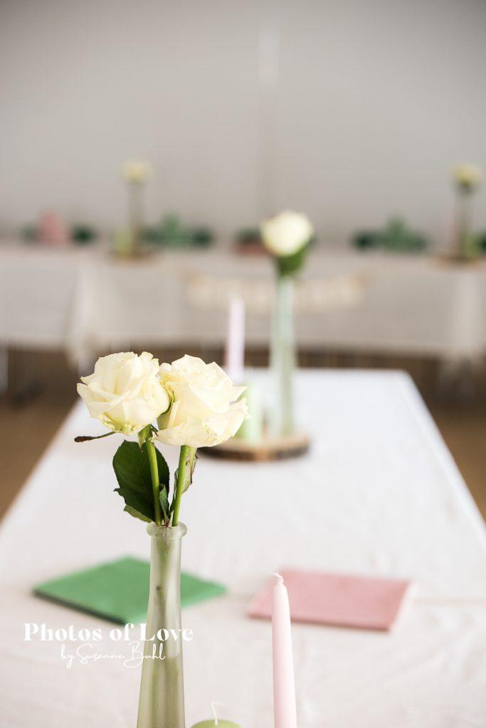 Bryllupsfotograf - wedding - foto susanne buhl-3572