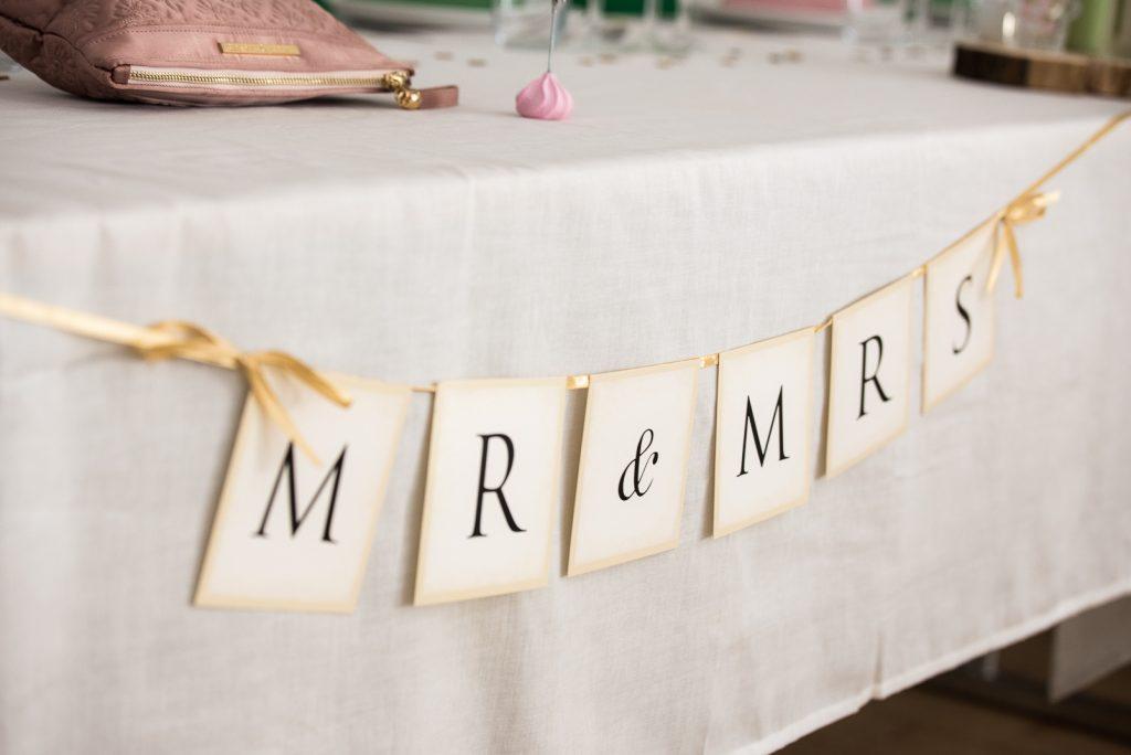 Bryllupsfotograf - wedding - foto susanne buhl-3577