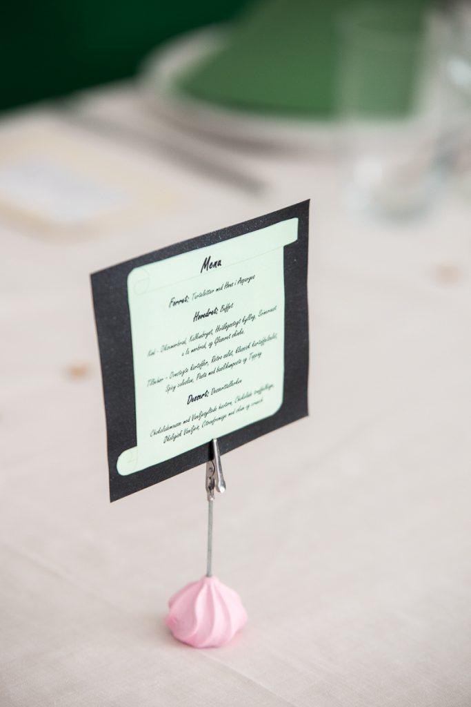 Bryllupsfotograf - wedding - foto susanne buhl-3580