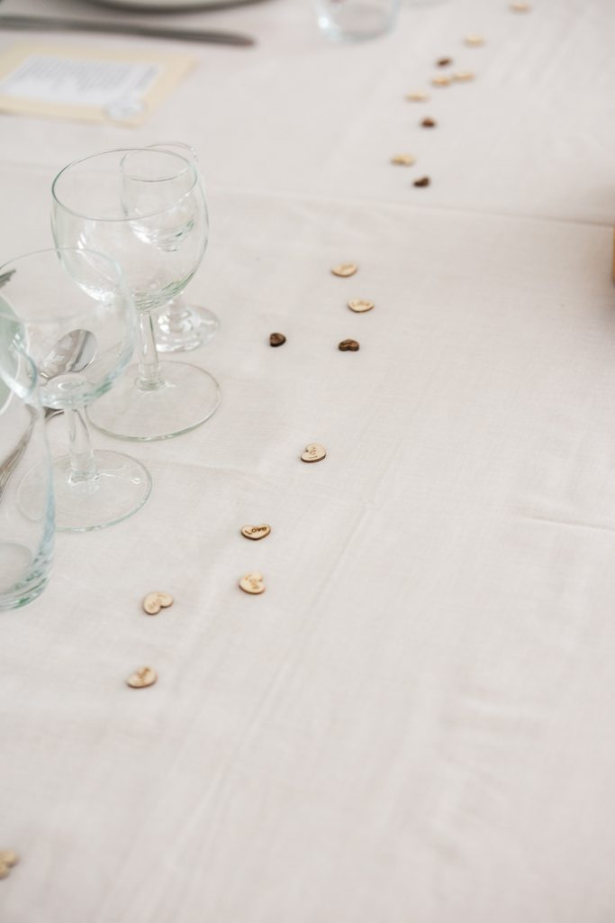 Bryllupsfotograf - wedding - foto susanne buhl-3581