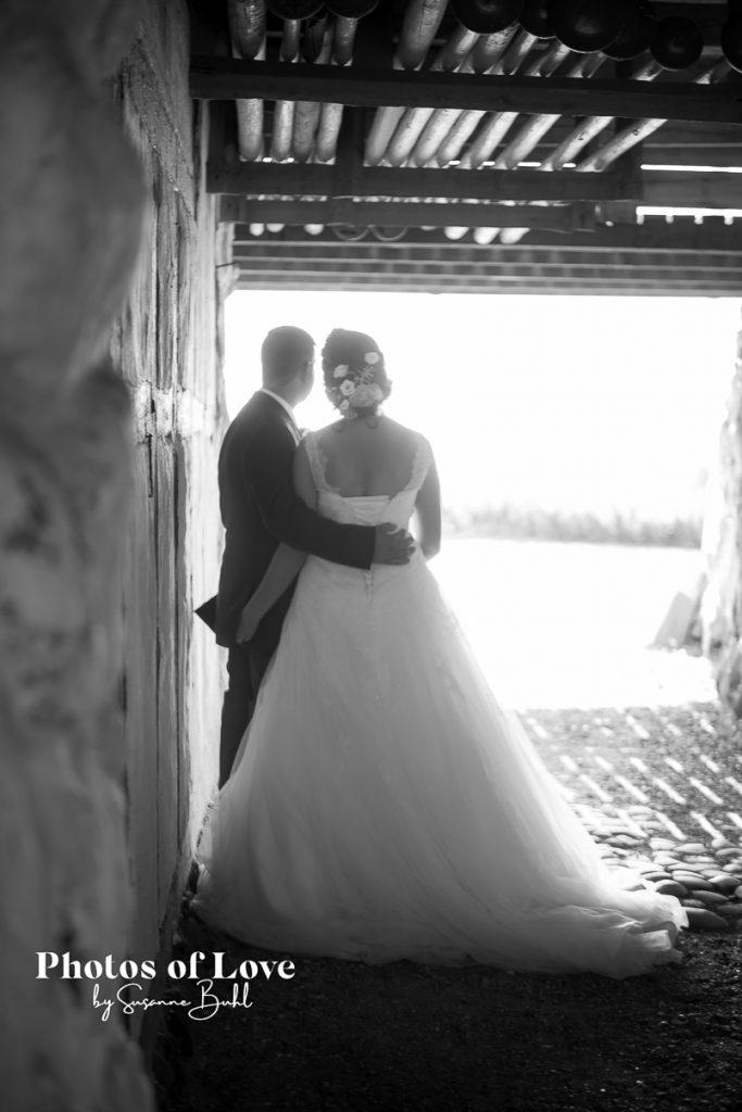 Bryllupsfotograf - wedding - foto susanne buhl-3669