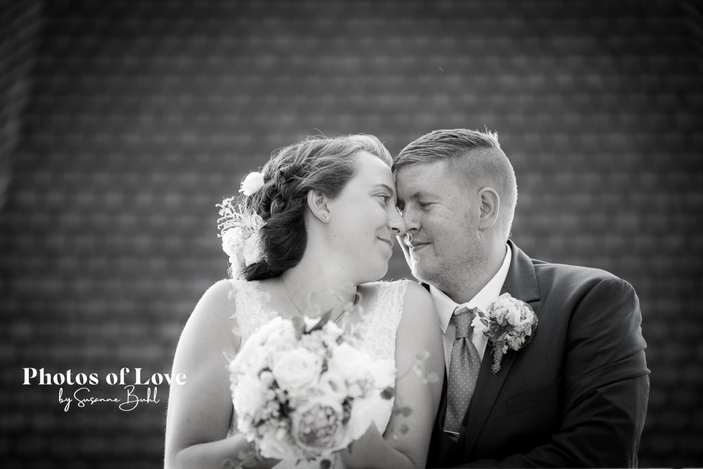 Bryllupsfotograf - wedding - foto susanne buhl-3713